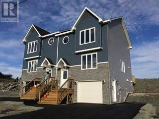 Photo of 8 Foxglove Street, Paradise, NL