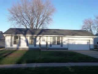Single Family for sale in 1300 5th Avenue, Rock Falls, IL, 61071