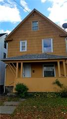 Single Family for sale in 593 Emerson Street, Rochester, NY, 14613