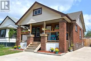 Single Family for sale in 1070 FELIX, Windsor, Ontario