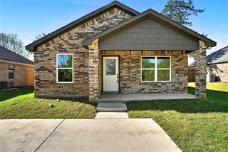 Single Family for sale in 1112 W Day Street, Denison, TX, 75020