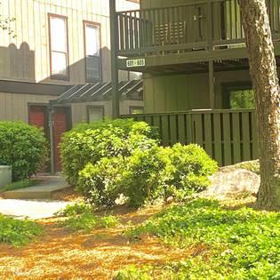 Residential Property for sale in 601 River Run, Sandy Springs, GA, 30350