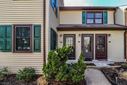 Residential for sale in 50-3 PROSPECT ST, Metuchen, NJ, 08840