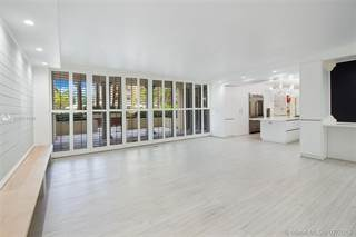 Condo for sale in 445 Grand Bay Dr 104, Key Biscayne, FL, 33149