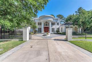 Single Family for sale in 11600 Arrowwood Circle, Houston, TX, 77063