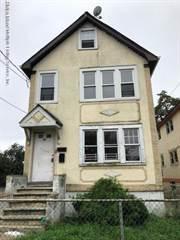Duplex for sale in 82 Brabant Street, Staten Island, NY, 10303