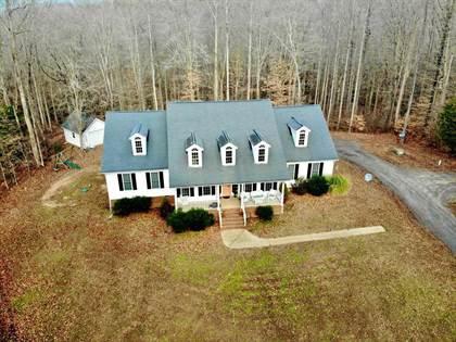Residential Property for sale in 2453 County Bridge Road, Warsaw, VA, 22572