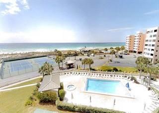 Condo for sale in 502 Gulf Shore Drive 504, Destin, FL, 32541