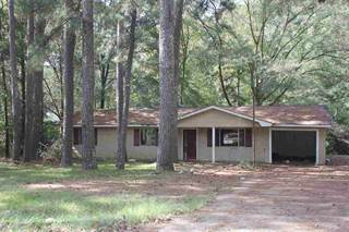 Single Family for sale in 4061 RAINEY RD, Jackson, MS, 39212