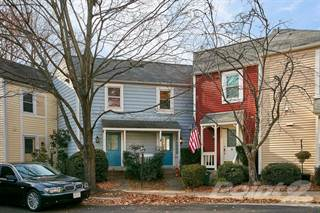 Residential for sale in 11188 Silentwood Lane, Reston, VA, 20191