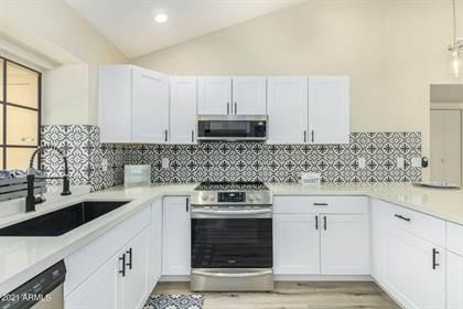Residential Property for sale in 921 W UNIVERSITY Drive 1013, Mesa, AZ, 85201