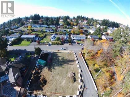 Single Family for sale in 1151 ASH STREET, Campbell River, British Columbia
