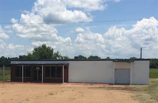 Comm/Ind for sale in 402 49 HWY, Bentonia, MS, 39040