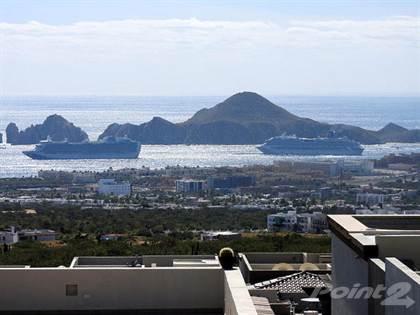 For Sale: SELLER FINANCING~ VENTANAS, Los Cabos, Baja California Sur - More  on POINT2HOMES com