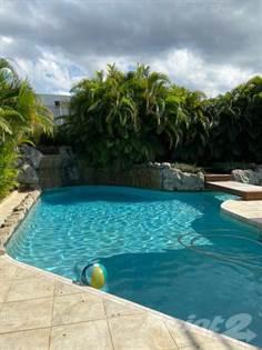 Residential Property for rent in La Villa de Torrimar--Best Street..!, Guaynabo, PR, 00969