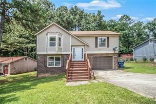 Single Family for sale in 305 Fennel Way SW, Atlanta, GA, 30331