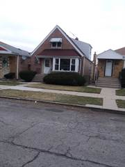 Single Family for sale in 7925 South FRANCISCO Avenue, Chicago, IL, 60652