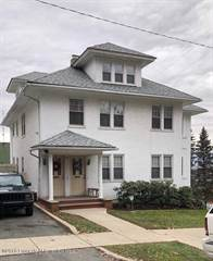 Apartment for rent in 1047 Clay Ave, Scranton, PA, 18510