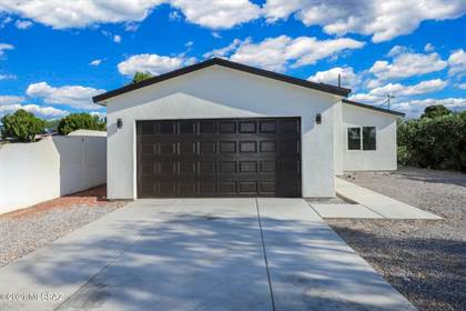 Residential Property for sale in 650 W Roger Road, Tucson, AZ, 85705