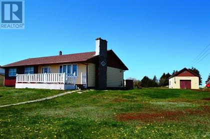 Single Family for sale in 419 Big Tancook Island Road, Big Tancook Island, Nova Scotia, B0J3G0