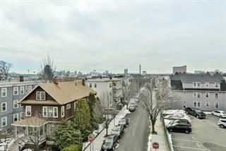 Condo for sale in 30 Chelsea Street #414, Everett, MA, 02149