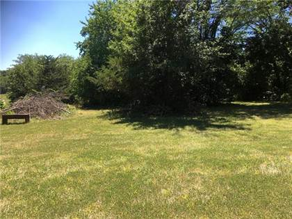 Lots And Land for sale in 1844 Lake Viking Terrace, Gallatin, MO, 64640