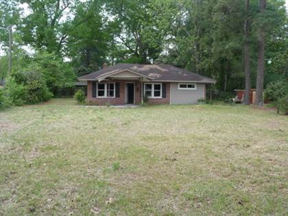 Residential Property for sale in 424 W Scotland Street, Maxton, NC, 28364