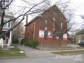 Single Family for sale in 20 ELGIN ST E|Unit 300 300, Oshawa, Ontario