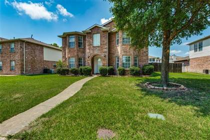 Residential for sale in 139 Hampshire Lane, Rockwall, TX, 75032