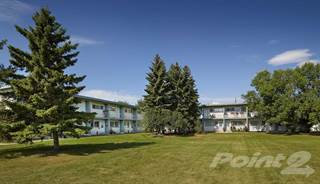Townhouse for rent in Wellington Park - 3 bedroom, Edmonton, Alberta