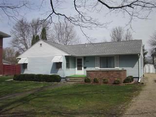 Single Family for sale in 509 E 4th Street, Delavan, IL, 61734