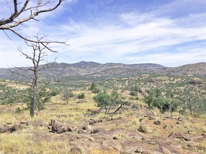 Lots And Land for sale in 305 Bandolero Trl, Fort Davis, TX, 79734