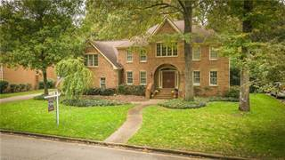 Single Family for sale in 925 Downshire CHSE, Virginia Beach, VA, 23452