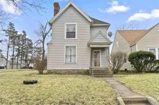 Single Family for sale in 220 E Suttenfield Street, Fort Wayne, IN, 46803