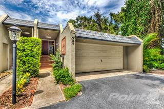 Condo for sale in 731 Helen Street, Mount Dora, FL, 32757