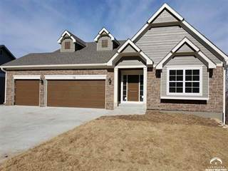 racquet club real estate homes for sale in racquet club ks
