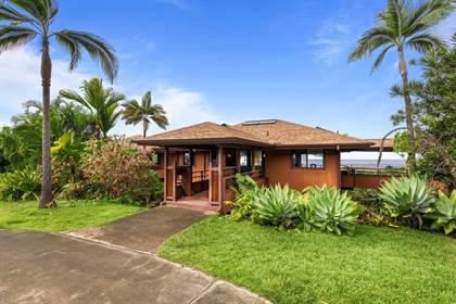 Residential Property for sale in 75-655 HUAAI ST, Kailua Kona, HI, 96740