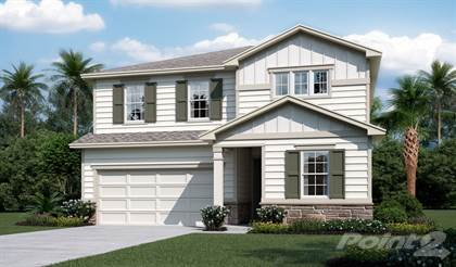 Singlefamily for sale in 95404 Woodbridge Parkway, Fernandina Beach, FL, 32034