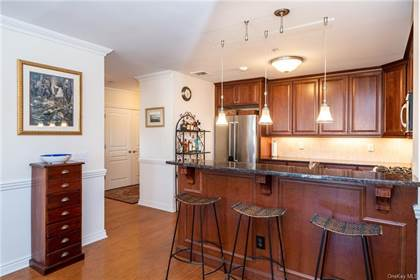 Residential Property for sale in 100 Sheldrake Place 12, Mamaroneck, NY, 10543