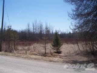 Land for sale in Lot 7 Southgate Side Road 14, Southgate, Ontario