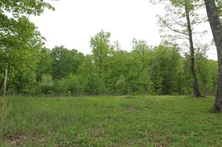 Farm And Agriculture for sale in 7 Balltown Road, New Haven, KY, 40004