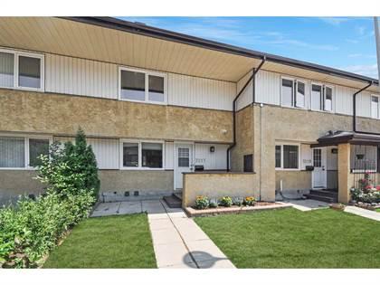 Single Family for sale in 3217 139 AV NW, Edmonton, Alberta, T5Y1T2