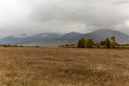 Lots And Land for sale in 13 Dandelion Drive, Pray, MT, 59047