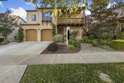 Residential Property for sale in 5024 Campion Dr, San Ramon, CA, 94582