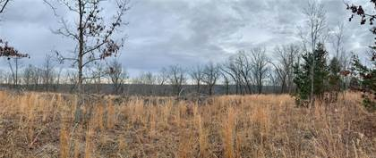 Lots And Land for sale in 0 (Lot 11)Hillview Lane, Dixon, MO, 65459