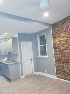 Apartment for rent in 5135 Spruce Street, Philadelphia, PA, 19139