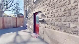 Single Family for rent in Lower -  4508 Ryerson Crescent, Niagara Falls, Ontario, L2E1E2