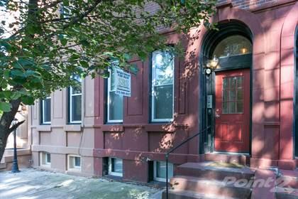 Apartment for rent in 2113 N Howard Street, Philadelphia, PA, 19122