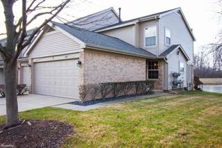 Condo for sale in 43901 Stoney Ln., Sterling Heights, MI, 48313