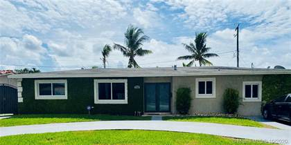 Residential Property for sale in 9060 SW 48th St, Miami, FL, 33165